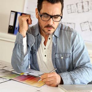 архитектор изучит