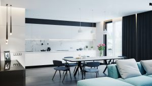 дизайн домов в Витебске