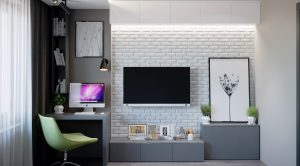 Дизайн квартир Витебск